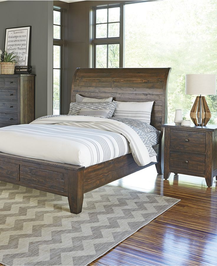 Best ideas about Macys Bedroom Sets . Save or Pin Ember 3 Piece King Bedroom Furniture Set Created for Macy Now.
