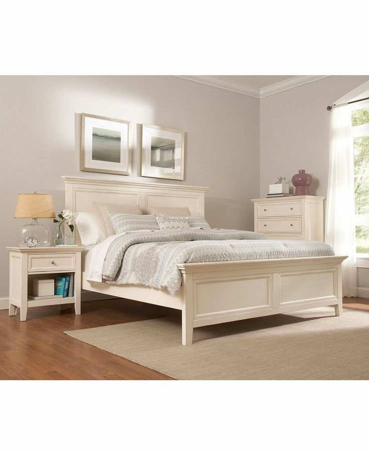 Best ideas about Macys Bedroom Sets . Save or Pin Sanibel Bedroom Furniture Collection Created for Macy s Now.