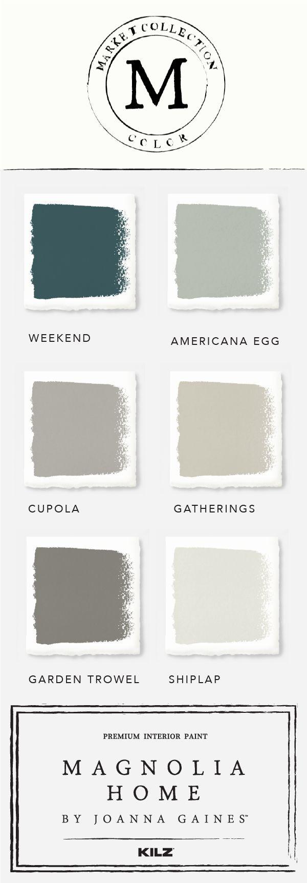 Best ideas about Magnolia Paint Colors . Save or Pin 25 best ideas about Magnolia Home Decor on Pinterest Now.