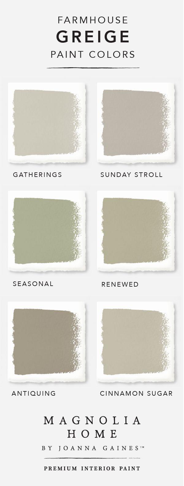 Best ideas about Magnolia Paint Colors . Save or Pin Best 25 Magnolia paint ideas on Pinterest Now.
