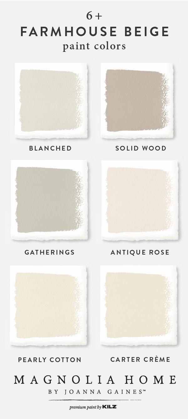 Best ideas about Magnolia Paint Colors . Save or Pin Best 20 Magnolia homes ideas on Pinterest Now.