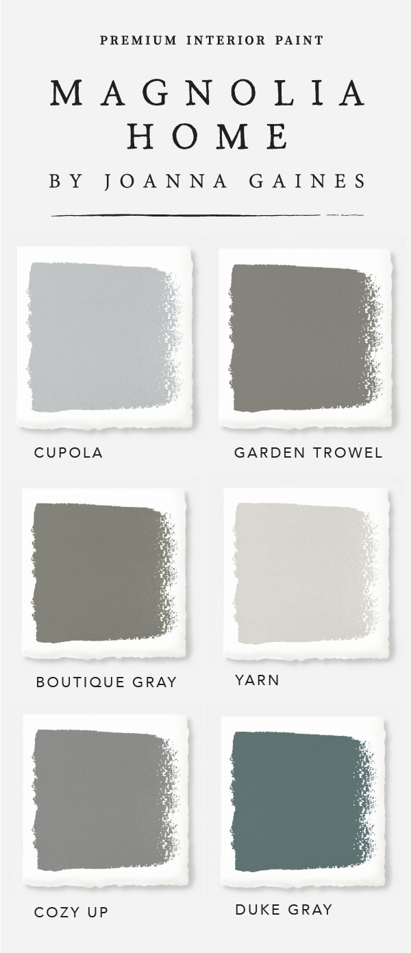 Best ideas about Magnolia Paint Colors . Save or Pin Exterior Homes Designs Now.