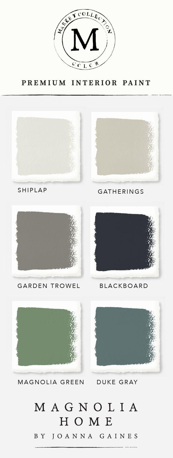 Best ideas about Magnolia Paint Colors . Save or Pin 25 bästa Magnolia colors idéerna på Pinterest Now.