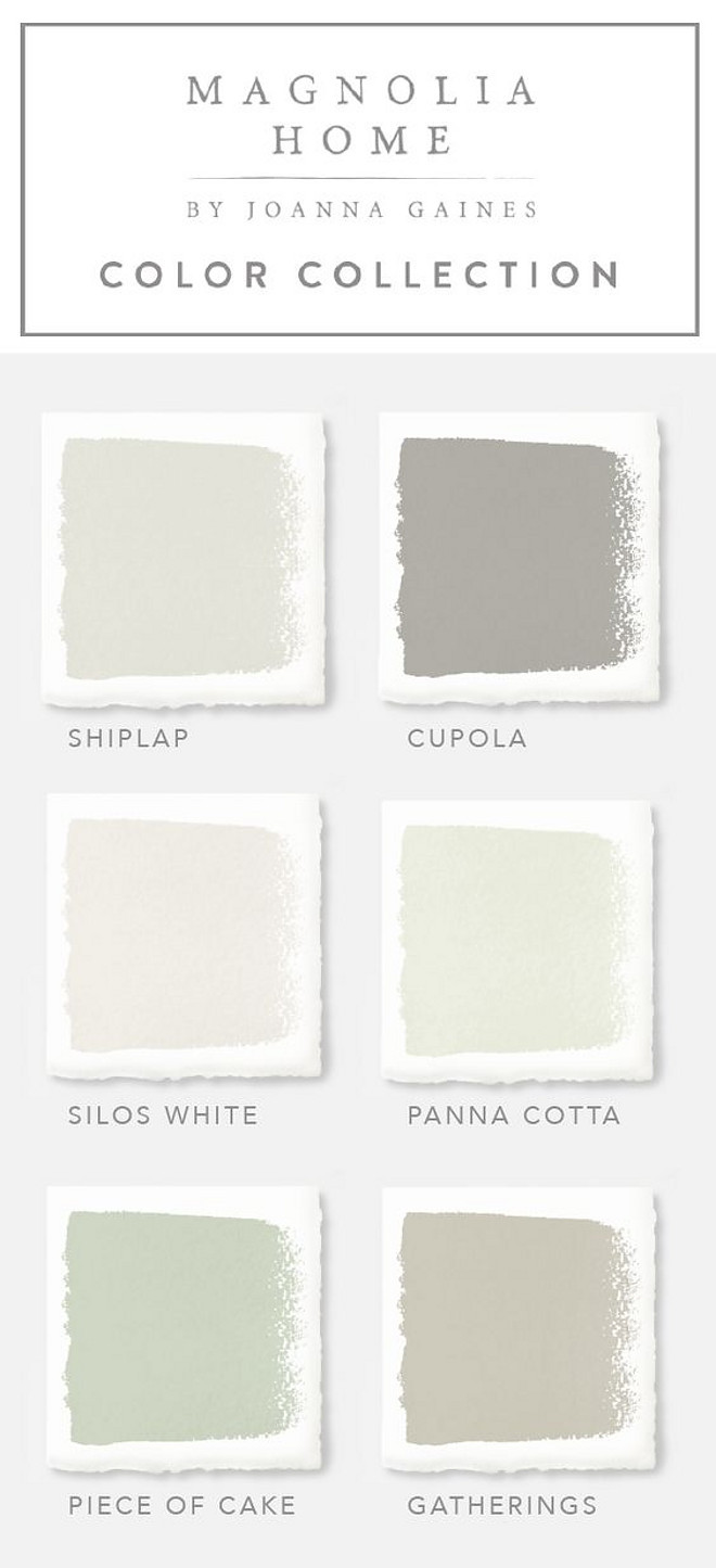 Best ideas about Magnolia Paint Colors . Save or Pin Interior Design Ideas Home Bunch Interior Design Ideas Now.
