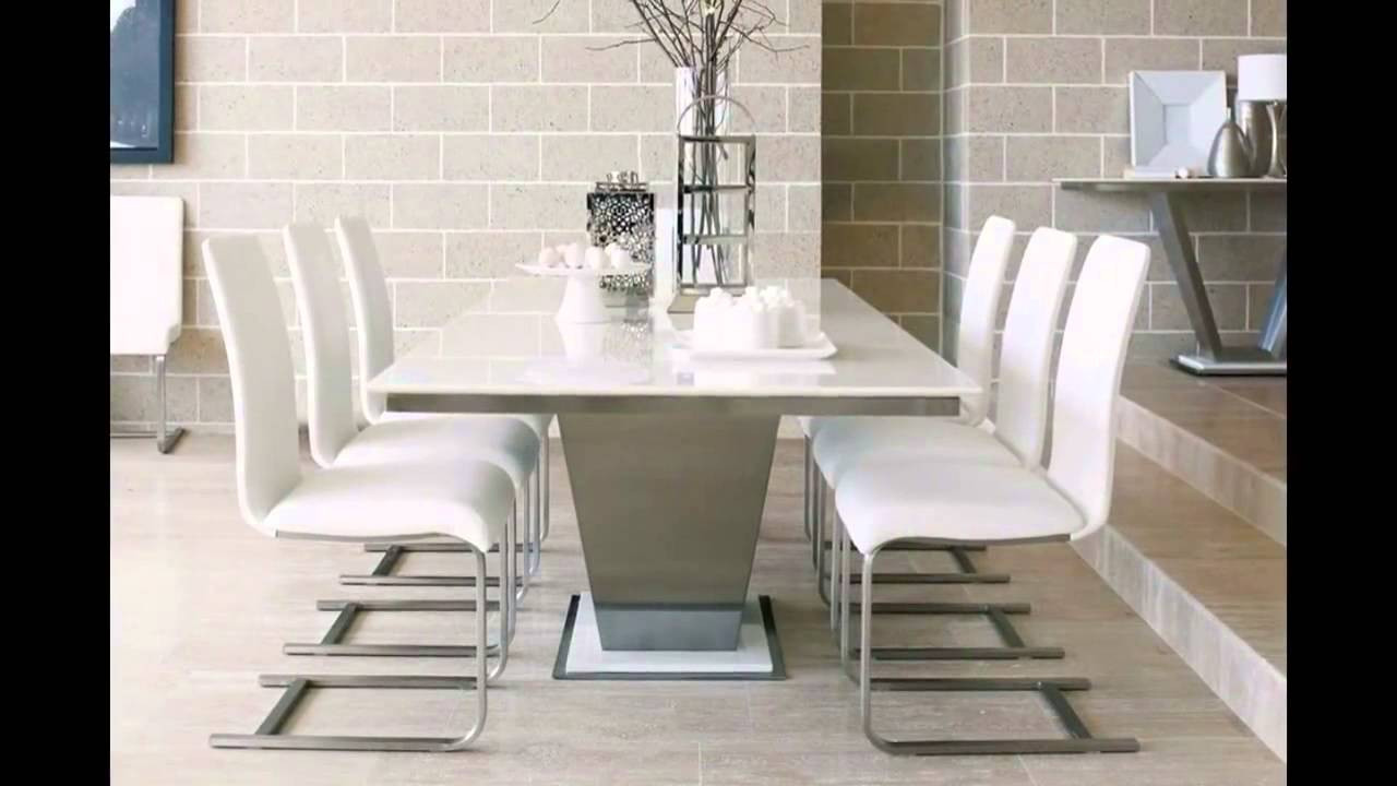 Best ideas about Marble Top Dining Table . Save or Pin marble top dining table reviews Now.
