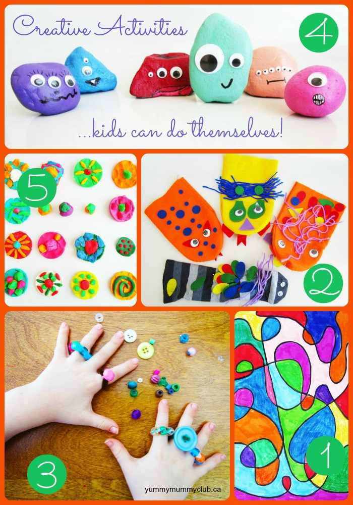 Best ideas about March Crafts For Kids . Save or Pin March 2015 Andrea Mulder Slater s Blog Now.