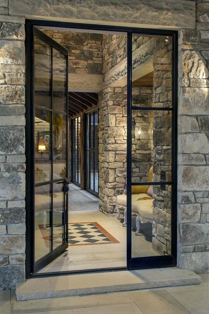 Best ideas about Marvin Patio Doors . Save or Pin Integrity Door & Superb Marvin Integrity Patio Door Marvin Now.