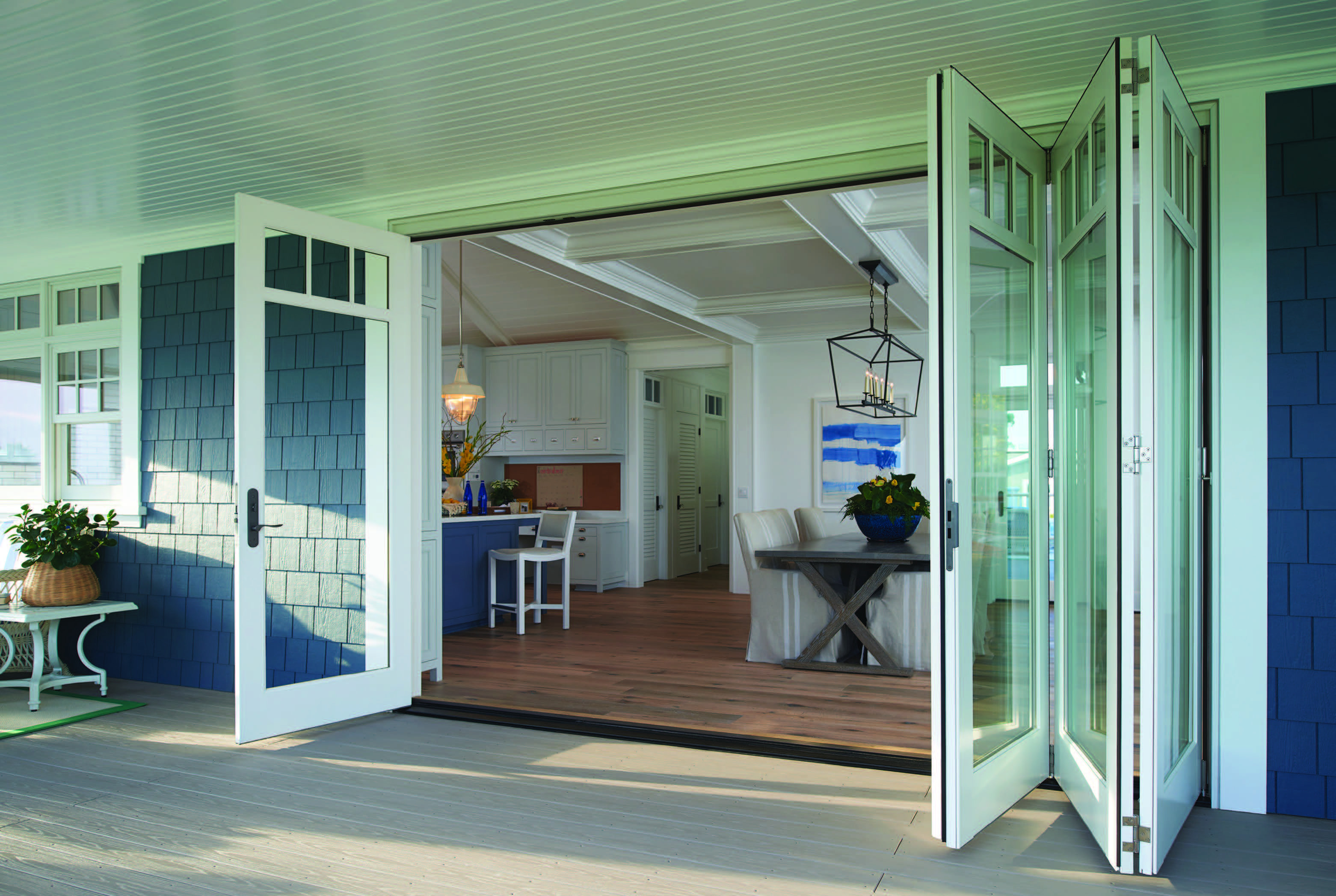 Best ideas about Marvin Patio Doors . Save or Pin Making the Most of Summer Modern technology allows us to Now.