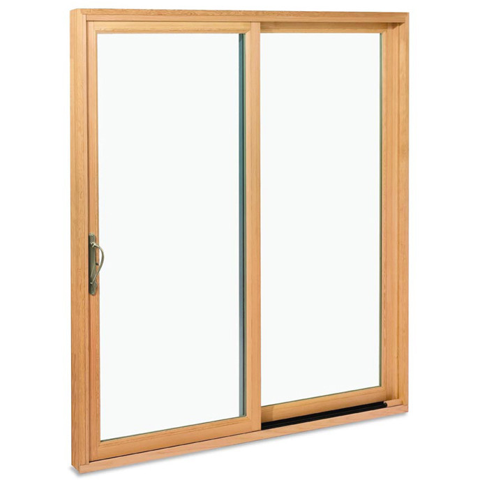 Best ideas about Marvin Patio Doors . Save or Pin Sliding Patio Doors Now.