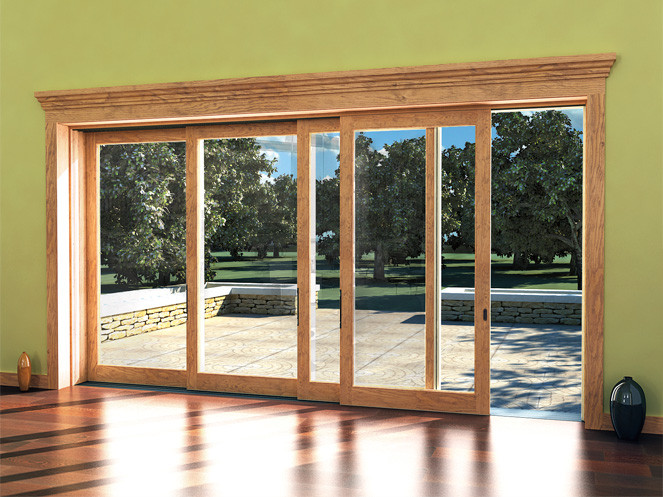 Best ideas about Marvin Patio Doors . Save or Pin Patio Doors Marvin Windows NJ Now.
