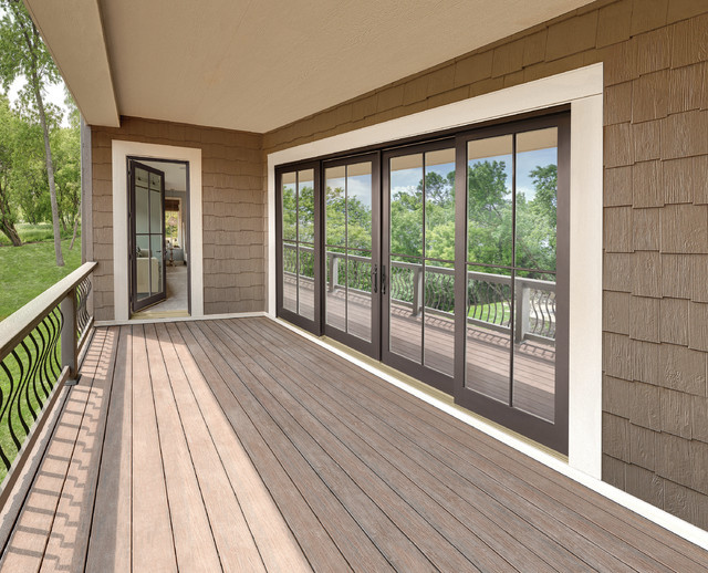 Best ideas about Marvin Patio Doors . Save or Pin Marvin Integrity Sliding Patio Doors Now.