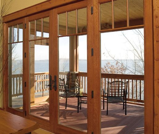 Best ideas about Marvin Patio Doors . Save or Pin Marvin Patio Doors Now.