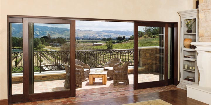 Best ideas about Marvin Patio Doors . Save or Pin Fema Gov Marvin Patio Doors Now.