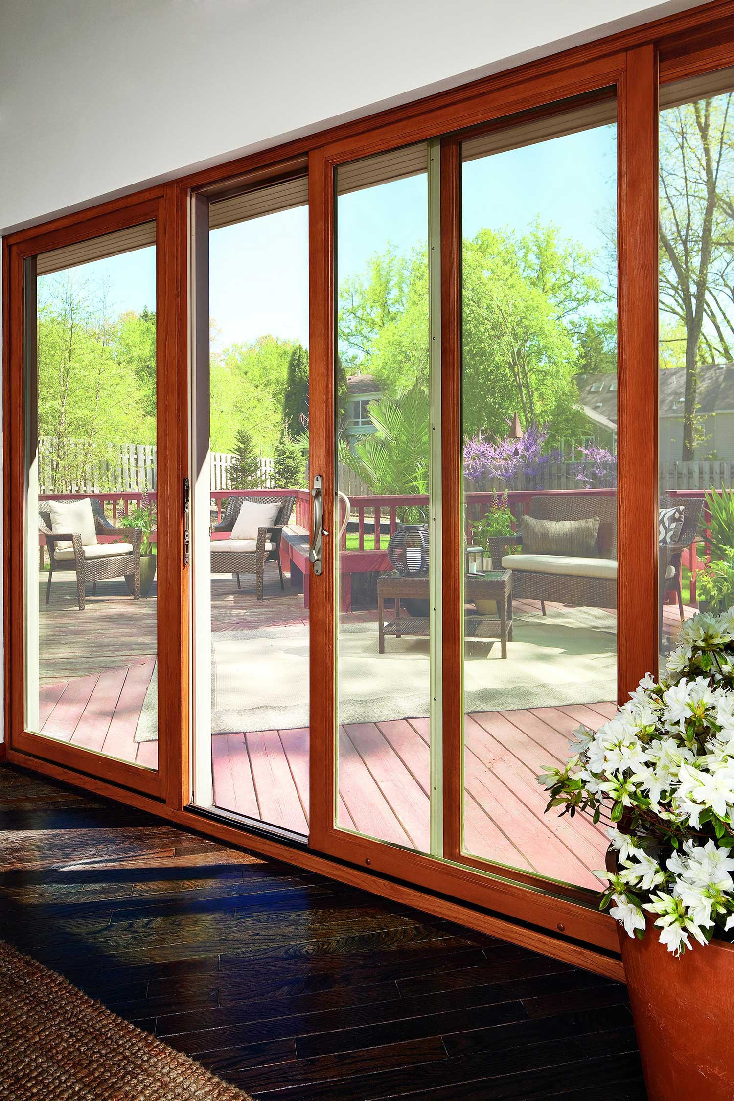 Best ideas about Marvin Patio Doors . Save or Pin Gallery Elmsford NY Now.