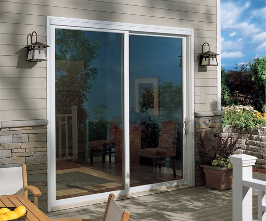 Best ideas about Marvin Patio Doors . Save or Pin Marvin Sliding Patio Door Products Now.
