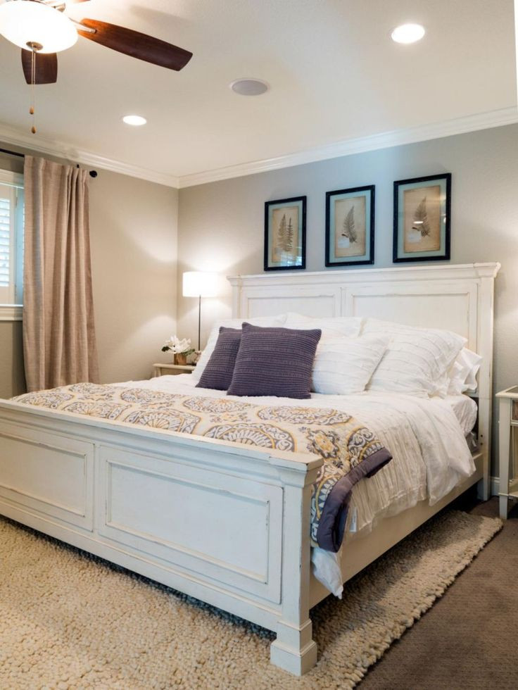Best ideas about Master Bedroom Decor . Save or Pin Best 25 Romantic master bedroom ideas on Pinterest Now.
