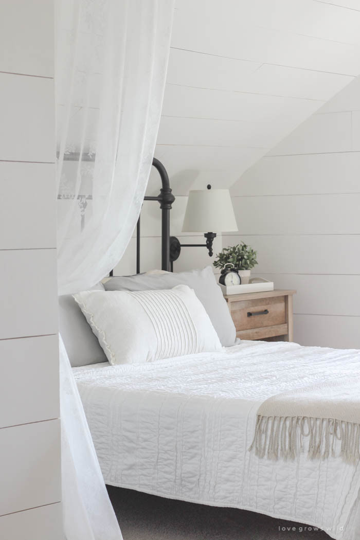 Best ideas about Master Bedroom Sets . Save or Pin Master Bedroom Furniture Love Grows Wild Now.