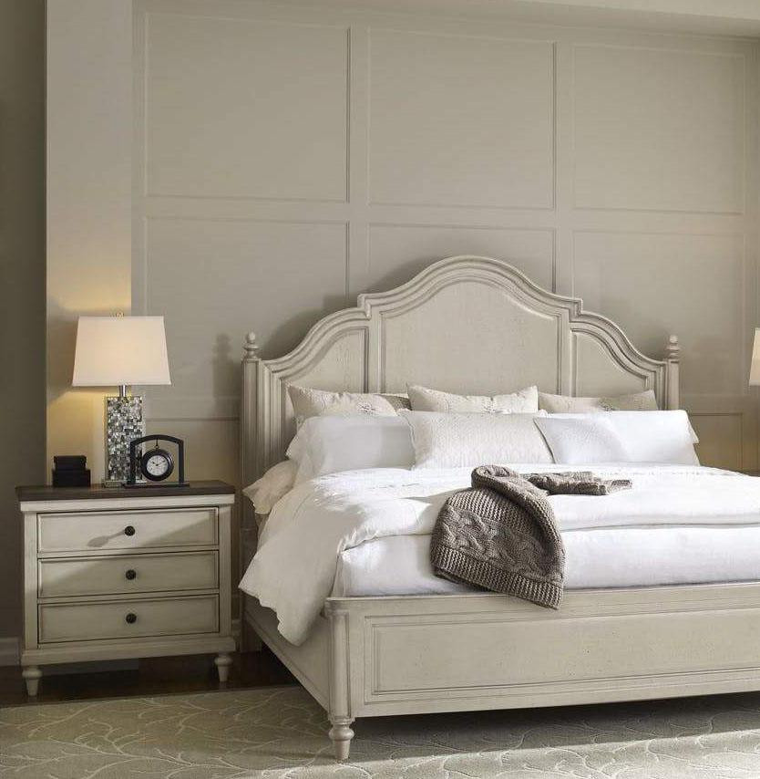 Best ideas about Master Bedroom Sets . Save or Pin Bedroom Furniture Cincinnati Dayton Now.