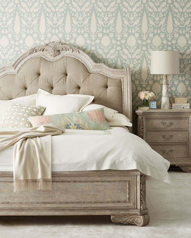 Best ideas about Master Bedroom Sets . Save or Pin Best 25 King bedroom sets ideas on Pinterest Now.