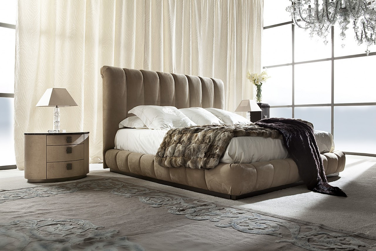 Best ideas about Master Bedroom Sets . Save or Pin Modern Master Bedroom Set Now.