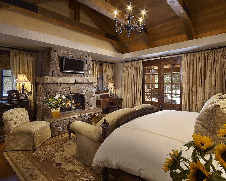 Best ideas about Master Bedroom Suite . Save or Pin Best 25 Dream master bedroom ideas on Pinterest Now.