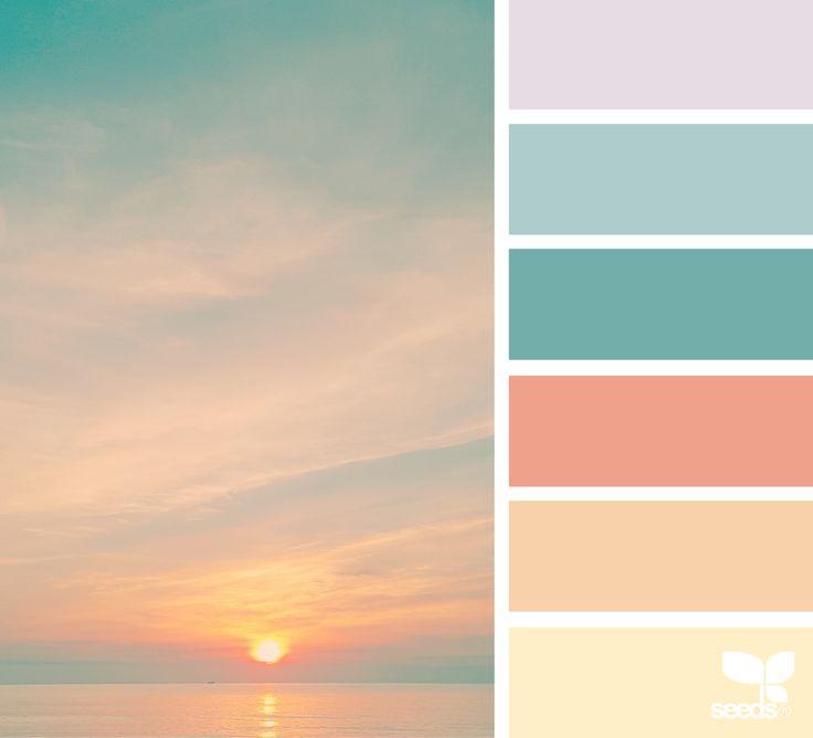 Best ideas about Matching Paint Colors . Save or Pin De 20 bästa idéerna om Matching Colors på Pinterest Now.