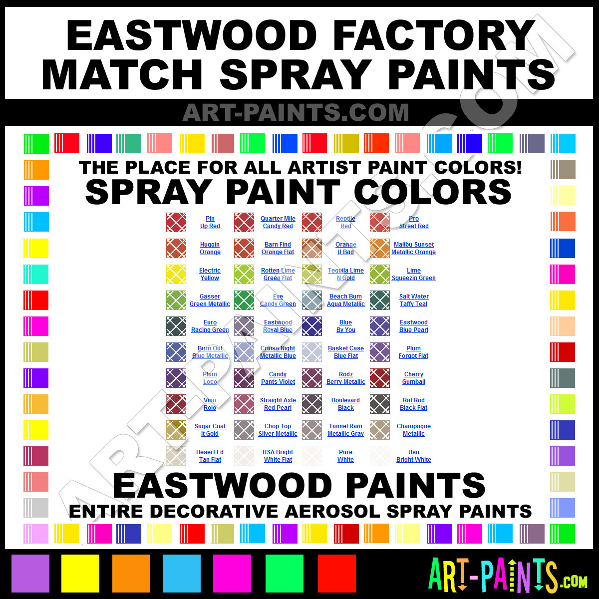 Best ideas about Matching Paint Colors . Save or Pin Paint color matching Now.