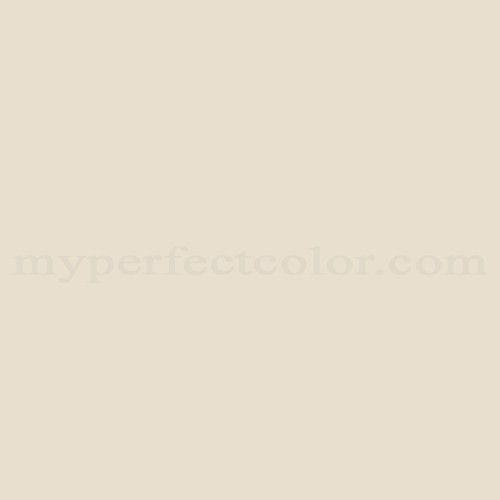 Best ideas about Matching Paint Colors . Save or Pin Valspar 3003 10C Cream In My Coffee Match Now.