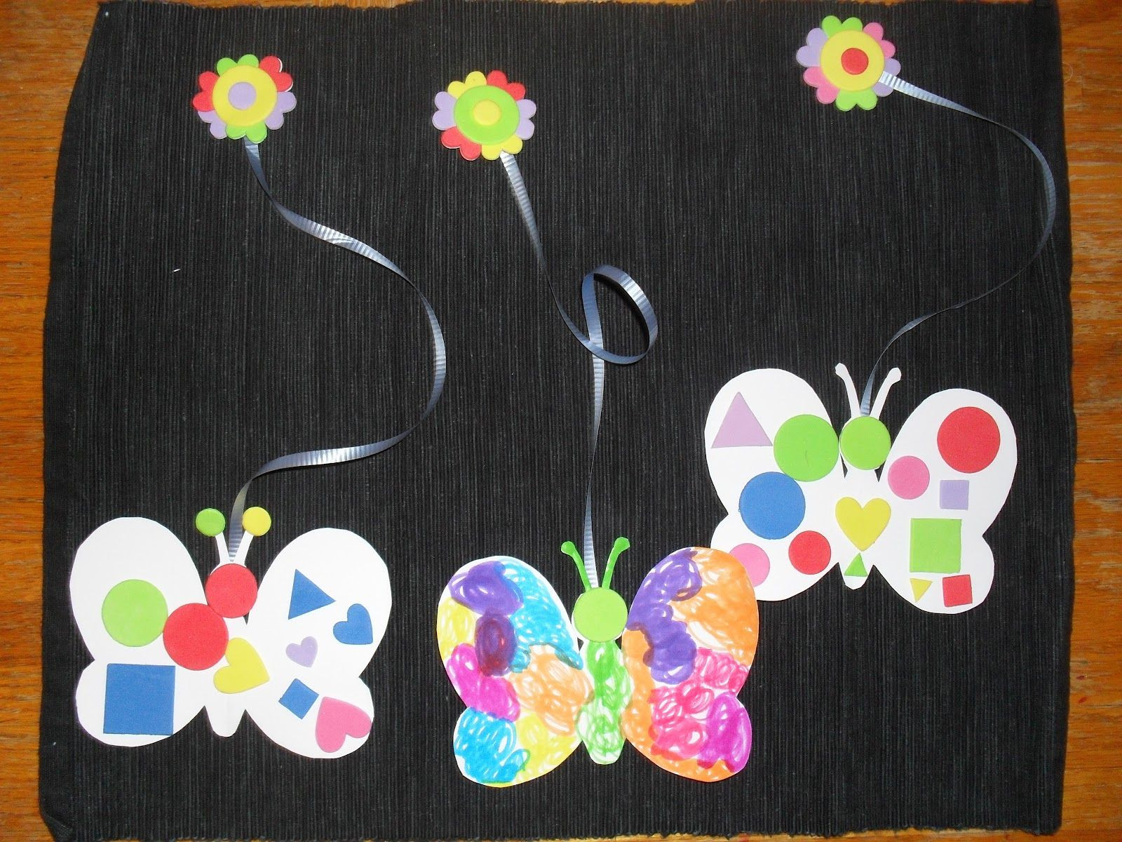 Best ideas about May Crafts For Kids . Save or Pin e11c5606faacdfcc272c7a7ba6af515c 1 600×1 200 pixels Now.