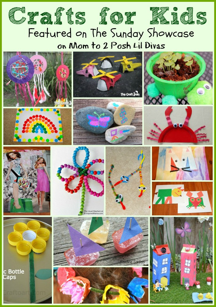 Best ideas about May Crafts For Kids . Save or Pin Turtle Herb Planter Reading Confetti Now.