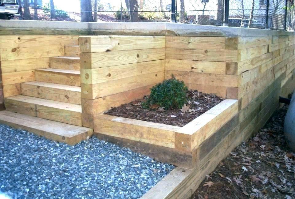 Best ideas about Menards Landscape Timbers . Save or Pin Menards Landscape Timbers Now.