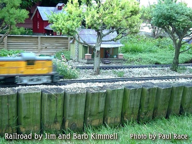 Best ideas about Menards Landscape Timbers . Save or Pin menards railroad ties – vcablellcfo Now.