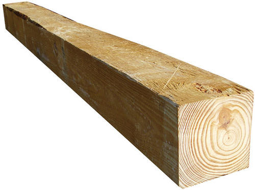Best ideas about Menards Landscape Timbers . Save or Pin High Quality Pressure Treated Landscape Timbers 6 Now.
