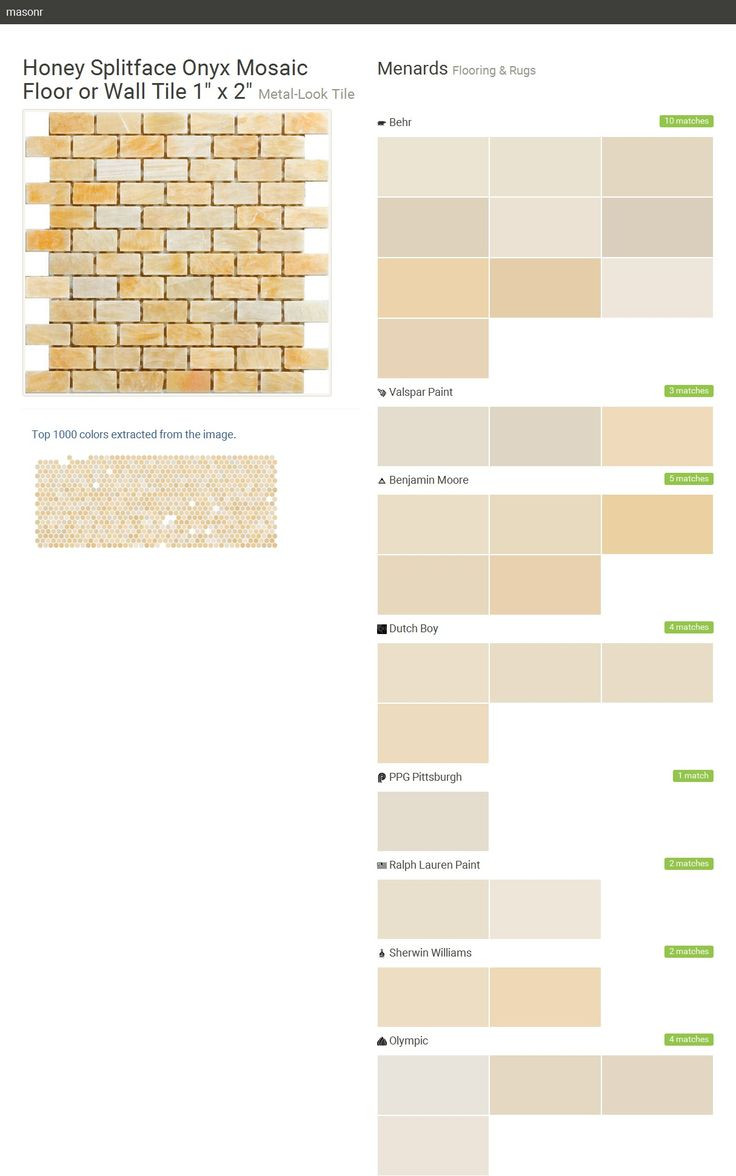 Best ideas about Menards Paint Colors . Save or Pin Benjamin Moore Paint Menards Now.