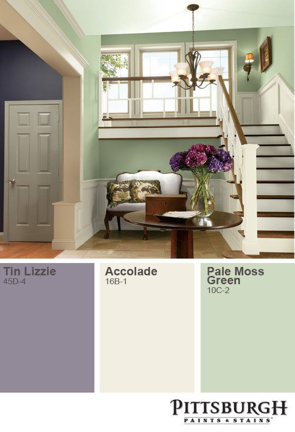 Best ideas about Menards Paint Colors . Save or Pin 1000 ideas about Purple Paint Colors on Pinterest Now.