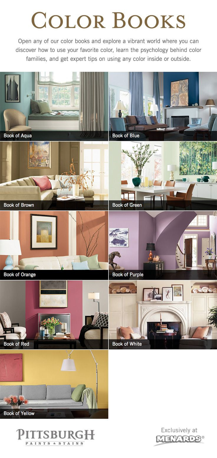 Best ideas about Menards Paint Colors . Save or Pin 1000 images about Choosing Paint Color Tips on Pinterest Now.