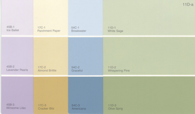 Best ideas about Menards Paint Colors . Save or Pin Menards Paint Quality at its Finest Now.