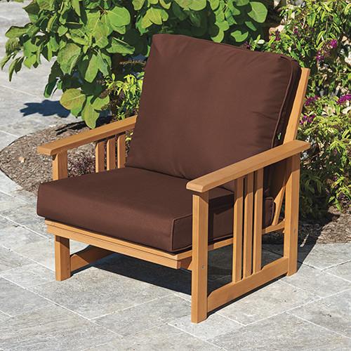 Best ideas about Menards Patio Furniture . Save or Pin Patio Furniture at Menards Now.