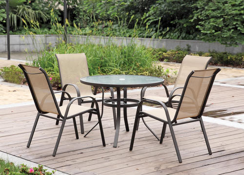 Best ideas about Menards Patio Furniture . Save or Pin Patio Chairs At Menards Inspirational pixelmari Now.