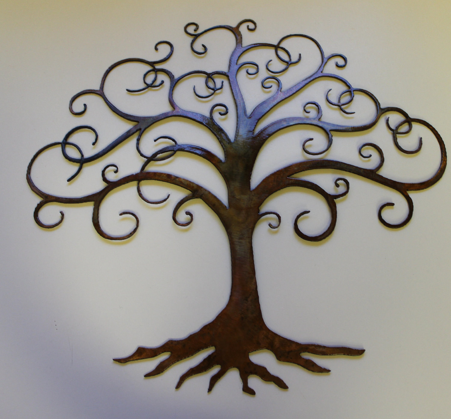 Best ideas about Metal Tree Wall Art . Save or Pin 301 Moved Permanently Now.