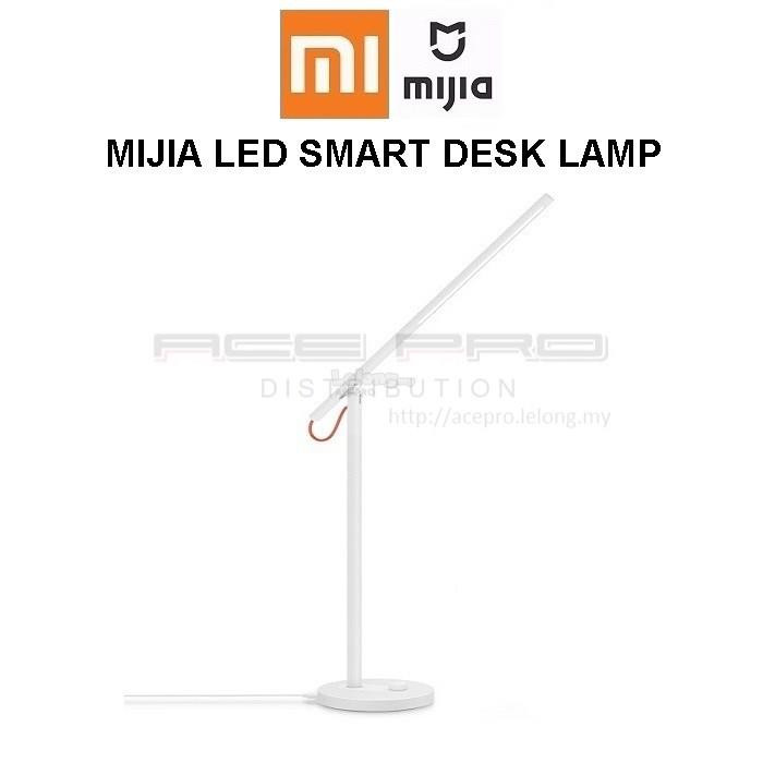 Best ideas about Mi Led Desk Lamp . Save or Pin Ori XIAOMI MIJIA Xiao Mi LED Smart D end 7 13 2018 6 15 PM Now.