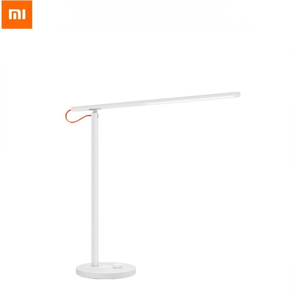 Best ideas about Mi Led Desk Lamp . Save or Pin Oringinal Xiaomi Mi LED Desk Lamp Smart Eyeshield Students Now.