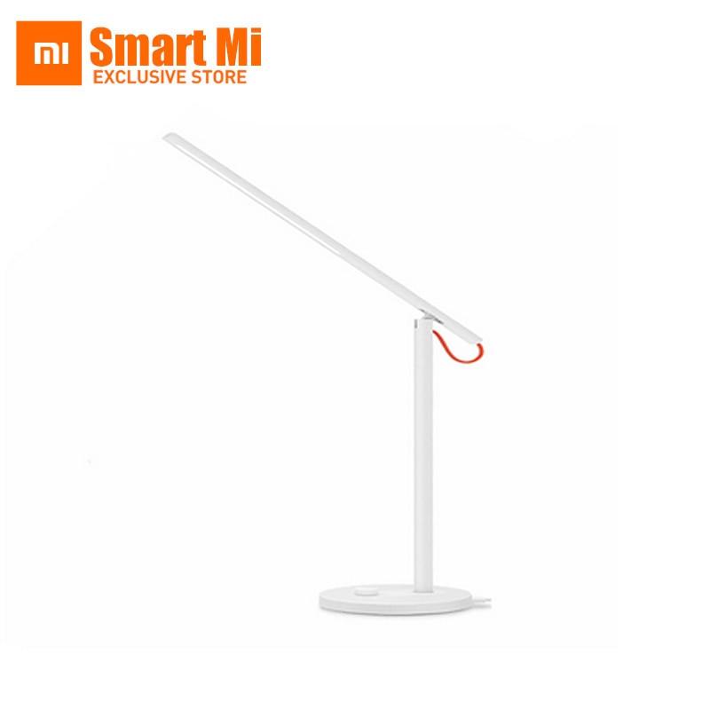 Best ideas about Mi Led Desk Lamp . Save or Pin Aliexpress Buy Original Xiaomi Mijia LED Desk Lamp Now.