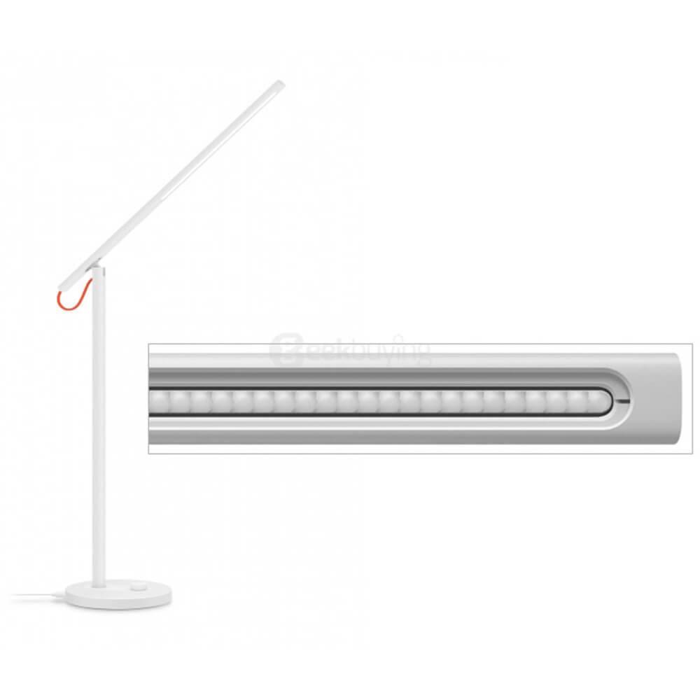 Best ideas about Mi Led Desk Lamp . Save or Pin Buy Xiaomi Mi LED Desk Lamp Now.