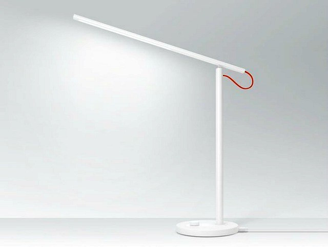 Best ideas about Mi Led Desk Lamp . Save or Pin Xiaomi Has Opened Its First Store In Malaysia And It s Now.