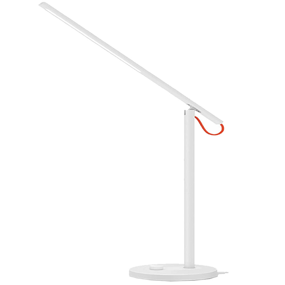 Best ideas about Mi Led Desk Lamp . Save or Pin Other Accessories Mi LED Desk Lamp XIAOMI Now.