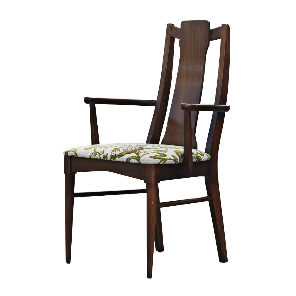 Best ideas about Mid Century Dining Chair . Save or Pin Set of 6 Vintage Mid Century Dining Chairs MR Now.