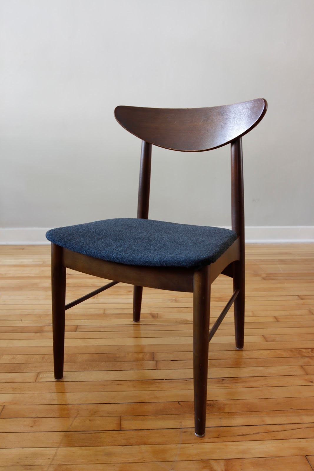 Best ideas about Mid Century Dining Chair . Save or Pin str8mcm Mid Century Dining Chairs Now.