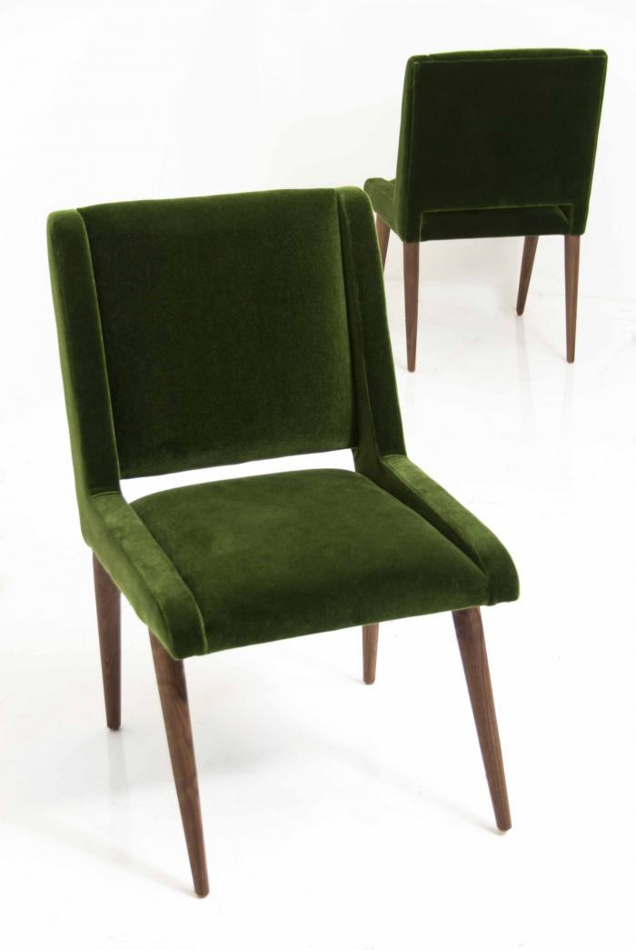 Best ideas about Mid Century Dining Chair . Save or Pin Mid Century Dining Chair in Now.