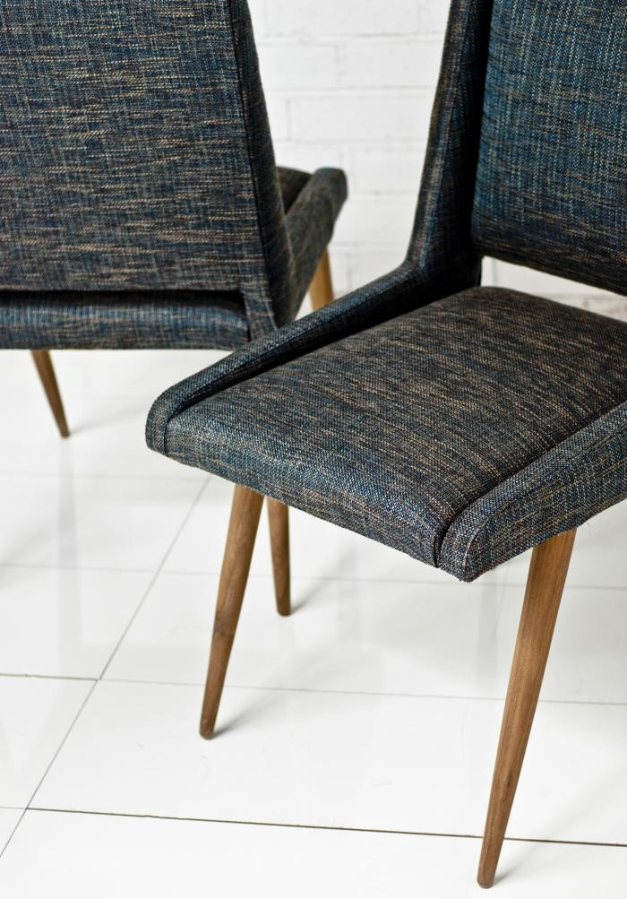 Best ideas about Mid Century Dining Chair . Save or Pin Mid Century Dining Chair Now.